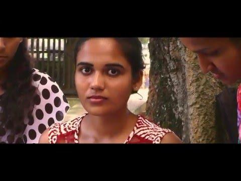 Ma Nam Enne Na Aye.. (Banusha Mihiran) HD 720p