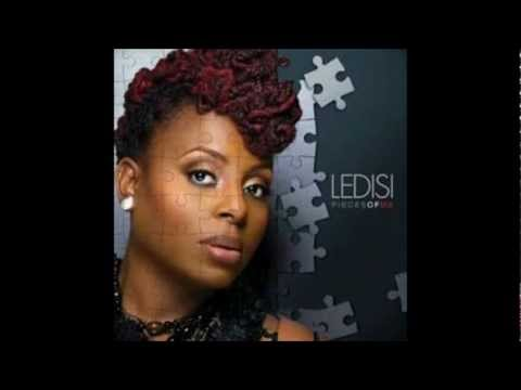 Ledisi (Ft. Jaheim) Stay Together