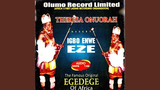 free mp3 songs download - Queen theresa onuorah egedege