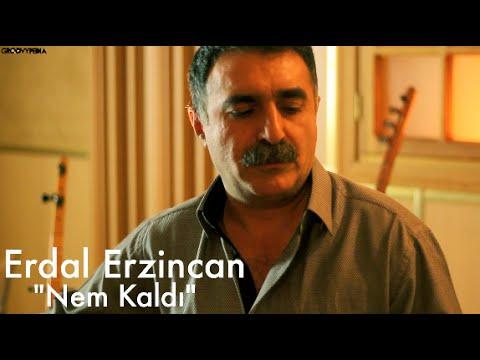 Tülay Maciran - Al Mendil