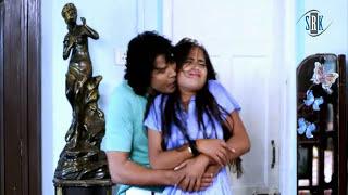 Repeat youtube video Tohar Garmi Choda Di [Bhojpuri Hot Song] Movie - Panchayat