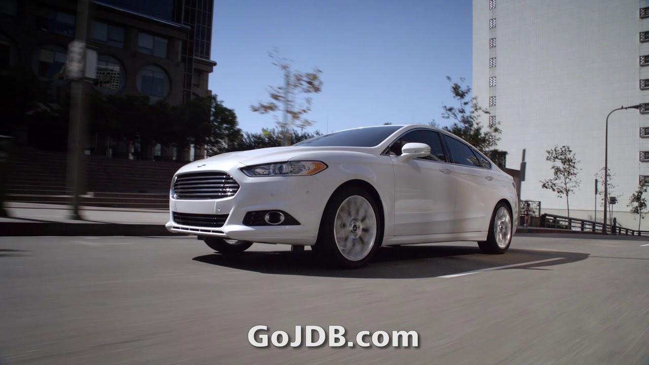 Jd Byrider Inventory >> Best Low Credit Car Deal J D Byrider Fort Smith