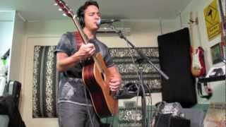 Acoustic VoiceLive Touch Demo feat. Alx Kawakami