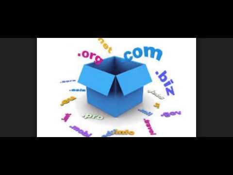 Register Free Domains