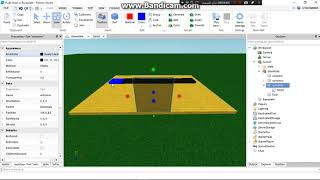 How to make a tycoon kit in roblox #2 (update)