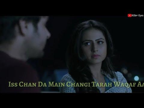 Sad WhatsApp Status Video    Heart...