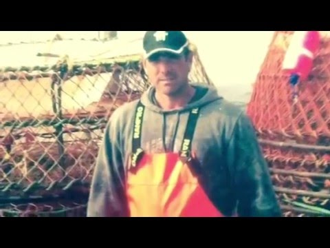 Eastern Passage,  Fishermens Cove,  Nova Scotia, Passage Pirates
