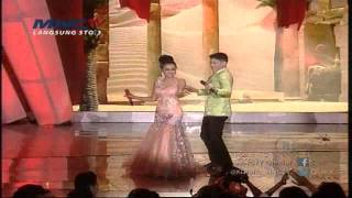 "Mahesya "" Milikku "" Pekanbaru - Kontes Final KDI 2015 (4/5)"