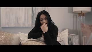 Nelly Nelz Feat. Dowba Montana - Te Quiero Más (Video Oficial)