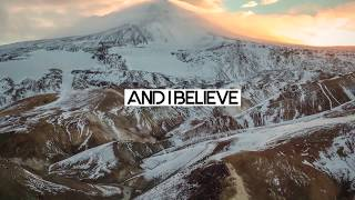 Download Do it Again (Lyric Video) - Elevation Worship Mp3 and Videos