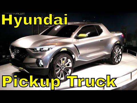 hyundai-santa-cruz-crossover-pickup-truck-concept