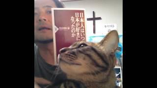 書評「日本人はいつ日本が好きになったのか」竹田恒秦著