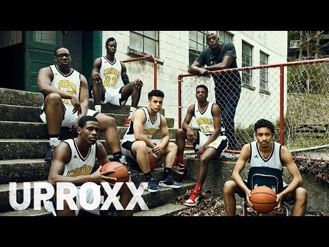 Us Against The World | Official Trailer | UPROXX