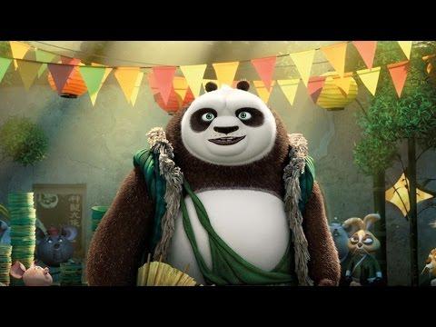 Фильмы онлайн хорошего качества hd 720, hd 1080, смотрите