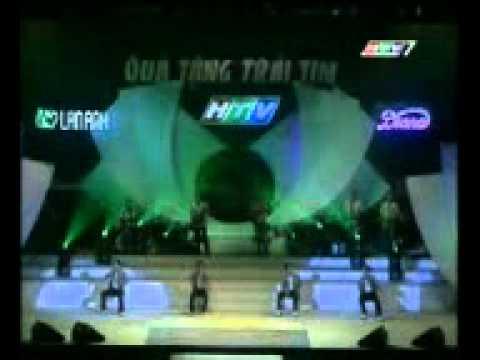 Dem Trang Tinh Yeugmc Gp