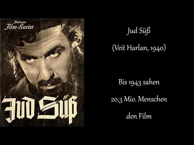 6 der erfolgreichsten deutschen Filme 1933-1945 Standard quality (480p)