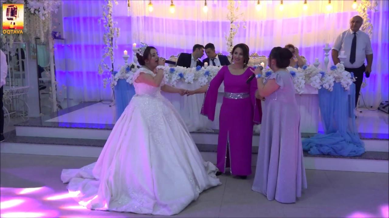 პატარძალი და პატარძლის და უმღერის დედას ქორწილში patarzali da patarzlis da umgeris dedas qorwilshi