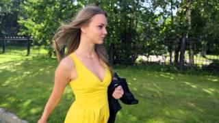 ВИЧ статус (девушка)(Социальный рекламный ролик для Архангельского центра СПИД., 2015-10-09T13:41:57.000Z)