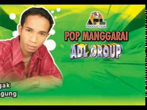 POP MANGGARAI 2018 _Kawe Laku Ame_ADL GROUP