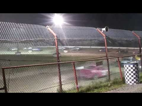 Bear ridge speedway enduro camo 65 part 1
