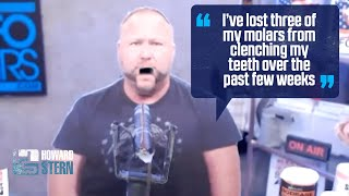 What Do You Think About Alex Jones
