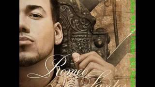 Soberbio - Romeo Santos