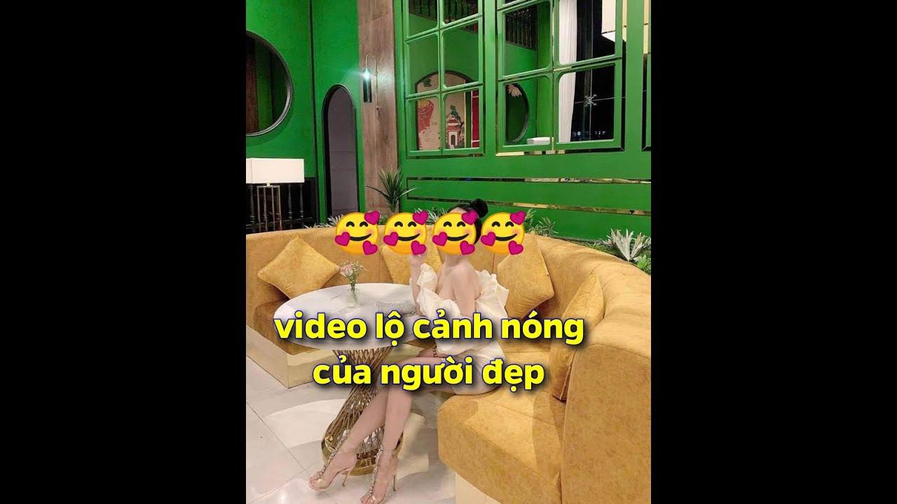 Vũ Hương Mai hải Phòng lộ video CLIP Nóng Đang hotTrên Mạng .