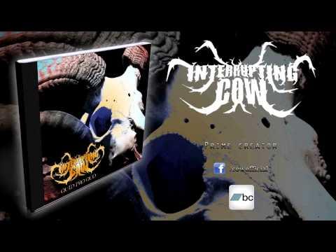 Interrupting Cow  Quid Pro Quo NEW 2015 HQ