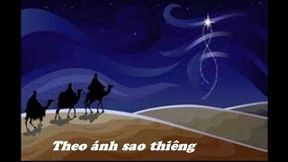 Theo Anh Sao Thieng