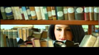 Jatt Tinka Full Song - Yaar Anmulle (2011)