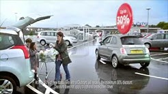Tesco+Bank+Car+Insurance+TV SD