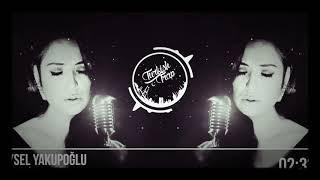 Aysel - Gün Gelir Remix