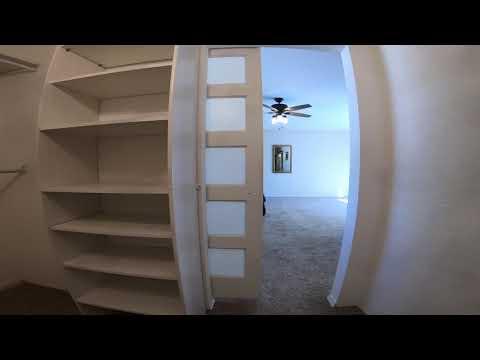 Open House 1715 Escalante Ave. SW Albuquerque NM 87104
