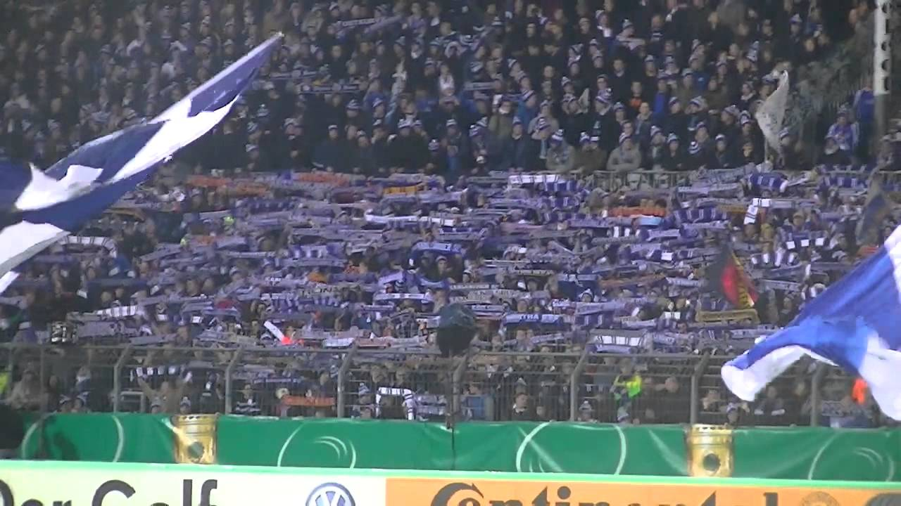 Ksc stadion webcam