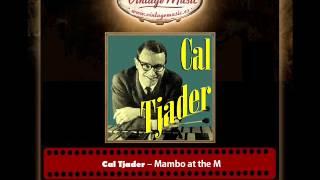 Cal Tjader – Mambo at the M