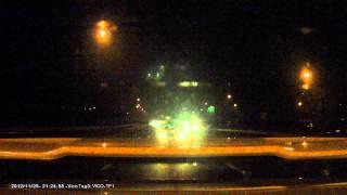 VICO TF1 V32 EV05 夜間高速公路無光源