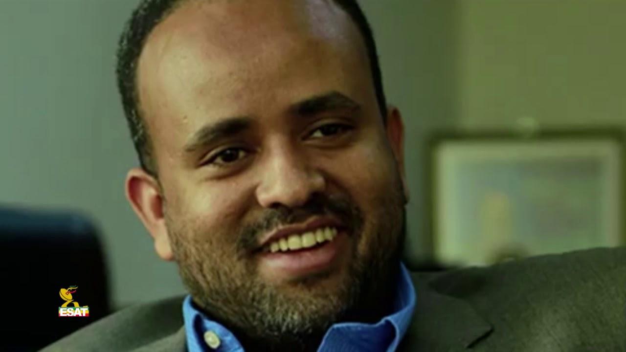 ESAT Oduu Afaan Oromoo Roobii Feb 06 2019