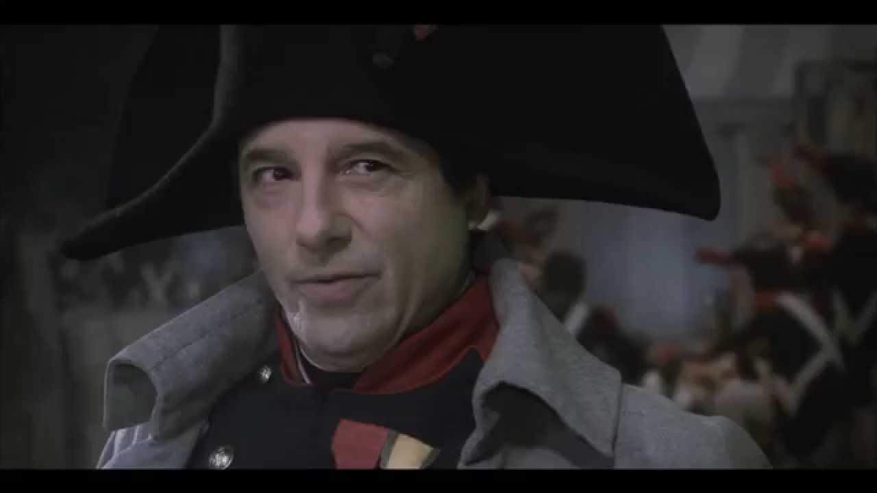 Download Napoleon Campagne Russie Extrait FR 01