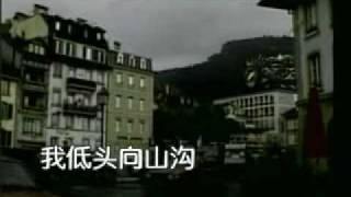 Xintianyou Xing Tian You