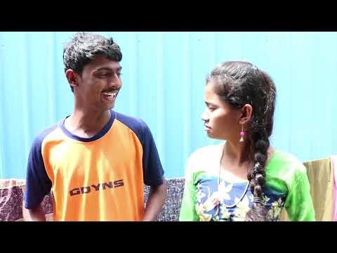 """झांगड गुत्ता ""मराठी वेबसीरिज |भाग -38| Jhangad Gutta |Part -38 | Shivraj Music Marathi"