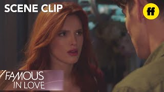 Famous in Love | Season 2, Episode 8: Paige