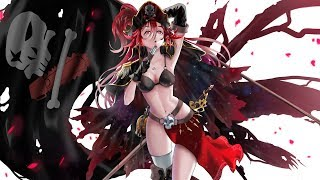 Nightcore - I'm Coming For You