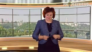 ЗНО  ІСТОРІЯ УКРАЇНИ  9 КЛАС Культура України в першій половині ХІХ ст  Лекція 2