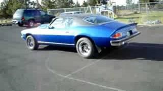 C2801-0036 Turbo Buick Com