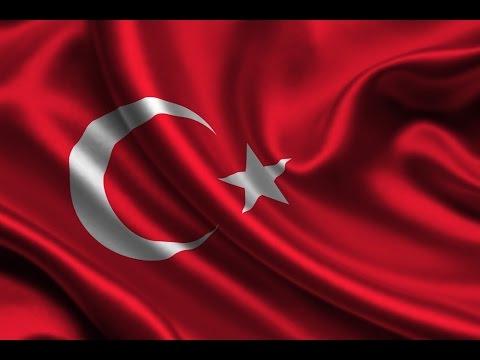 20 интересных фактов о Турции! Factor Use