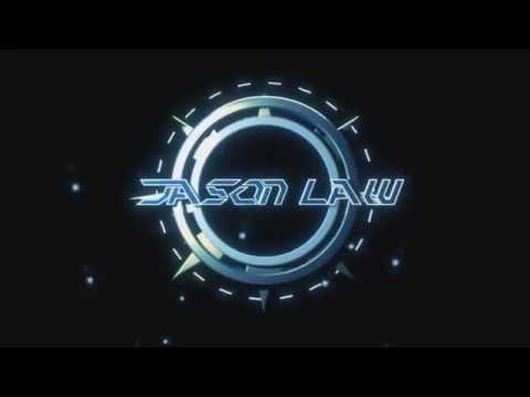 Jason Law - Do You Feel My Emotion