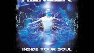 Watch Hangar Inside Your Soul video