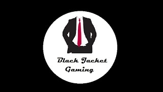 Download Video The Black Jacket Club - Episode 8: Time for a Reboot MP3 3GP MP4