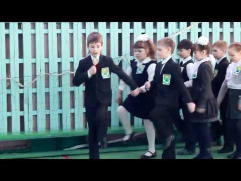 Класс Детские Песни - Пограничник - скачать mp3 в отличном качестве