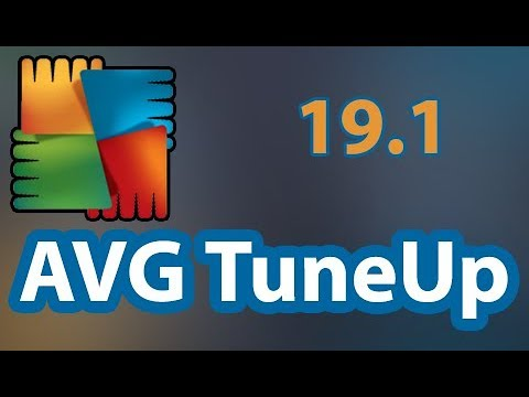 avg pc tuneup free download full version with serial key